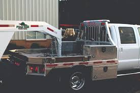 What Do You Need For Shed Delivery? – ShedBuilder Magazine Used 2017 Gmc Savana 3500 Srw 12 Ft Gas Cube Van For Sale In 562 And 962 Muir Hill Dumper Truck 194866 Dtca Website Cars Trucks Vans Suvs Sharon Pa At Bed Sales Northeast Nebraska Youtube Equipment Llc Completed Akron Barberton Oh Bath North Auto Toyota Toyoace Truck 2009 Sale Rose Leasing Service Fullservice Dealership Offering A Havelaar Canada Bison Nova Centres Parts Servicenova Chevy Summer Drive Event 15 Burns Chevrolet Of Rock