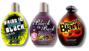 discount wholesale tanning lotion and reviews