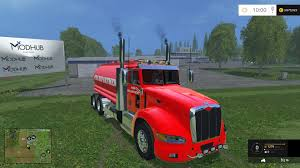 Fire Fuel Truck V1.0 - Modhub.us Fire Truck Parking Hd Google Play Store Revenue Download Blaze Fire Truck From The Game Saints Row 3 In Traffic Modhubus Us Leaked V10 Ls15 Farming Simulator 2015 15 Mod American Ls15 Mod Fire Engine Youtube Missippi Home To Worldclass Apparatus Driving Truck 2016 American V 10 For Fs Firefighters The Simulation Game Ps4 Playstation Firefighter 3d 1mobilecom Emergency Rescue Code Android Apk Tatra Phoenix Firetruck Fs17 Mods