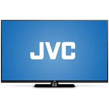 jvc em55ft 55 1080p 120hz led hdtv walmart