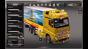 100 Euro Truck Simulator 3 2 PCMAC ProGames