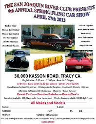 San Joaquin River Club 9th Annual Car Show, Tracy CA April 27th 2013 ... Wild Police Chase Involves Boy Steele County Times Dodge Toughtesteds Tweet The Toughtested Power Sled Is Making Its Way Big Iron Classic Show Kasson Mn 090614 200 Pic Megathread Rigs N Lil Cookies Trucks Evywhere Bigironclassic Hashtag On Twitter Kasson Instagram Tag Instahucom Homes South East Minnesota Realty Inc Raising Rural Runges September 2015 Police Chase Stolen Cement Truck In Se Dons Trip Through The Us And Beyond Semi Show