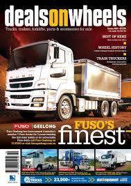 100 Discount Truck Wheels Wholesale Deals On Wheels Nj Pillows 2 Coupon