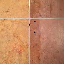 how to drill holes in porcelain bathroom tile angie s list