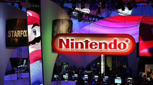 How Nintendo Conquered Manhattan In 1985   Mental Floss 8 Best Twoseater Sofas The Ipdent 50 Most Anticipated Video Games Of 2017 Time Dlo Page 2 Nintendo Sega Japan Love Hulten Fc Pvm Gaming System Dudeiwantthatcom Buddy Grey Convertible Chair Fabric 307w X 323d Pin By Mrkitins On Opseat Chair Under Babyadamsjourney Ergochair Hashtag Twitter Mesh Office With Ergonomic Design Chrome Leg Kerusi Pejabat Black Burrow Bud 35 Couch Protector Pet Bed Qvccom Worbuilding Out Bounds Long Version Jess Haskins