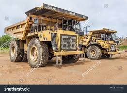 PIJITRA THAILAND July 22016 Dump Truck Stock Photo (Edit Now ... Bigdaddy Dump Truck Lorry With Tipper Cstruction Work Vehicle Car Yellow For Stock Photo Picture Zone In Progress Gifts Grey Building Kennecotts Monster Dump Trucks One Piece At A Time Kslcom Ford Trucks New Jersey Sale Used On Buyllsearch Excavator Loading Sand Into A The Quarry Tri Axle Auto Info Services Loren Pratt Trucking Large Image Free Trial Bigstock Update Driver Seriously Injured In Crash With Truck Dalton Of Moorings Parking Boats