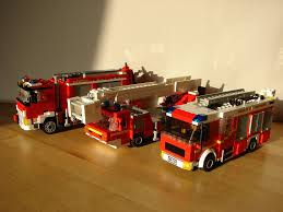 Lego Fire Trucks: Heavy Rescue, Ladder And Rescue Pumper | Flickr Lego Ideas Food Truck Fire Convoy Lego Moc Album On Imgur Archives The Brothers Brick Custom Creations Flickr 60004 And 60002 By The Classic Station Brickmania Miscellaneous Kit Archive Brickmania Blog Lego City Pumper Truck Made From Chassis Of 60107 Customlegofiretrucks Legofiretrucks Twitter Rescue 6382 Legos Pinterest Custom Fire That I Got For Christmas Youtube Engine Pumper Ladder