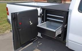79 Image+Truck Tool Box Ideas & Truck Box Accessories | Truck Tool ... Bulk Order Truck Parts Accsories Worktoolsusacom Commercial Success Blog Isuzu Box Meets The Needs Of Tool Trucks For Sale Used Mercedesbenz 1323l54ategoforparts Box Trucks Year 2003 Van Suppliers And Singlelid Delta Alinum Crossover Moore Thornton 1993 Intertional 9700 Tpi 18004060799 Truck Repairs Ca California East Bay Sf Sj 1 Dump Bodies 16 Foot Stock 226217978 Xbodies Husky Locks Best Resource