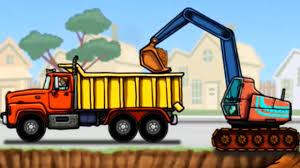 Video [ ใหม่ ] เกมส์รถดั้ม การ์ตูนรถแบคโฮขุดดิน รถแมคโครตักดิน เกมส์ ... Dump Truck Connect The Dots Coloring Pages For Kids Dot To Dots Inspiring Pictures Of A Kids Video Youtube 21799 Amazoncom Discovery Build Your Own Toys Games Cstruction Toy Trucks Take Apart Tool Set Best The Home Depot 12volt Truck880333 Cars And Vehicles Coloring Book For Excavator Stock 21 Awful Toddler Bed Image Concept Beds Plansdump Learning Equipment Cement Mixer Vehicle Friction Olive Trains Planes Bedding Sheet Set Pages Luxury George Giant And More Big Geckos