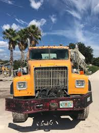 100 Concrete Pump Truck For Sale New And Used S For On CommercialTradercom