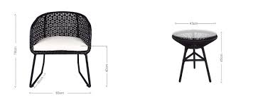 Outdoor Furniture Singapore | Patio Furniture Sale Online ...