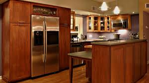 Mid Continent Cabinets Tampa Florida by Tampa Cabinets Custom Kitchen Cabinets Modern Cabinetry U0026 Millwork