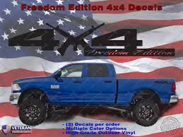 4X4 Freedom Edition AR15 Vinyl Decals Fits Dodge Trucks Dodge Ram Truck Fender Bars Hash Mark Racing Sport Stripes Decals 092018 Power Wagon Decal Hood Rear Side Strobes Product 2 Dodge Ram Power Wagon Truck Vinyl Stickers Window Sticker Chevy Bowtie Ford Jeep Car Amazoncom Sticker Compatible With Hemi Tribal Rt 1500 Hemi Bed Vinyl Decal Styling For 3x Hood Fender Decals 2500 Kryptek 4x4 Off Road Quarter Panel Cmyk Grafix Store Viper Srt10 Faded Rocker Stripe Tailgate Decal Mopar Trucks Stickers Dakota Truck Bed Side Decals Graphics Power
