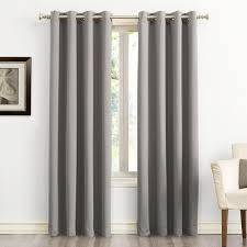 Sound Dampening Curtains Diy by Curtains Sound Proofing Drapes Sound Reducing Curtains Noise