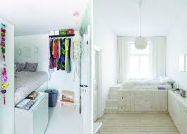astuces pour aménager un petit studio astuces bricolage chambre d étudiant des astuces pour aménager 9m2 projet