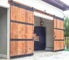Closet ~ Barn Closet Doors Barn Doors Interior Closet Doors The ... White Barn Door Track Ideal Ideas All Design Best 25 Sliding Barn Doors Ideas On Pinterest 20 Diy Tutorials Jeff Lewis 36 In X 84 Gray Geese Craftsman Privacy 3lite Ana Door Closet Projects Sliding Barn Door With Glass Inlay By Vintage The Strength Of Hdware Dogberry Collections Zoltus Space Saving And Creative