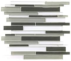 specialty tile products elysium glass wall tile