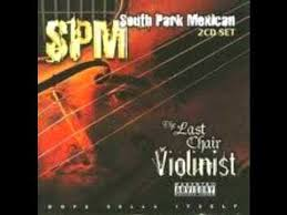 Spm Last Chair Violinist Download Free by Spm Ft Mr Shadow Baby Bash I Need A Sweet Remix