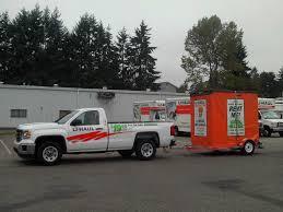 100 Moving Truck Rental Milwaukee Summary Uhaul In Wi At Uhaul