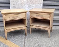 Kent Coffey Signet Dresser by Sold Mid Century Modern Dresser Mcm Chest Of Drawers Modern