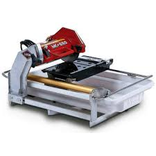 Mk Tile Saw Home Depot by Tile Saws Archives Rent All Inc Rent All Inc