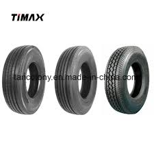 Hot Wholesale Qingdao Top Brand Semi Truck Tires 11r22.5 11r24.5 ... Whosale China Popular Cheap Price Radial 295 75r225 Semi Truck 7 Tips To Buy Wheels Fueloyal Brand New 11r245 11r225 16 Ply Semi Truck Drive Trailer Steer Jc Tires New Laredo Tx Used Miniature Semi Truck And Cattle Pot Trailer Item Dc2435 How To Remove Or Change Tire From A Youtube Longmarch Manufacturers 495 Michelin Steer Tires 225 X Line Energy Z Best A Road In Australia Melted Destroyed Drivers Time 465r225 Bridgestone M854 Commercial Tire 20 Ply