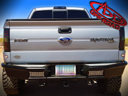 F150 Series Stealth Fighter Rear Bumper W/ Backup Sensor Cutout Addictive Desert Designs 19992016 F250 F350 Honeybadger Rear How Backup Sensors Add Safety To The 2017 Silverado Youtube Installation Of Accele Electronics 4sensor Sensor Wireless Back Up Camera Chevrolet F150 Series Bumper W Tow Hooks Cameras Auto Styles Raceline With Mounts Rpg Offroad Buy Chevygmc 1500 Stealth Reverse Tech Ps253482 1957 1964 Ford Truck Deluxe Front 8 24v Four Parking Sensor Wireless Truck Backup Camera Tft 7inch