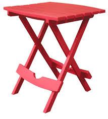 Adams Resin Adirondack Chairs by Amazon Com Adams Manufacturing 8500 26 3700 Plastic Quik Fold