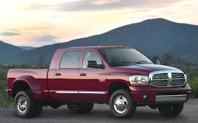 Recall: 2003-2011 Dodge Ram Tie Rod Assemblies - Auto News - Truck ... Ram Truck Recall Chrysler Says Some Of Its Big Trucks Can Leak 032011 Dodge Tie Rod Assemblies Photo Image Gallery Fiat Recalls Nearly 18 Million Pickup To Fix Issues On 361819 And Suvs Fca Details Buybackincentive Program For Recalled Jeep 2002 2003 2004 2005 13500 Dashboard Repair Solution 2009 Lone Star Edition Still Less Egregious Than The Hikelly New R46 Nhtsa Campaign Number 15v541 Page 105 1500 Engine Failure 33 Complaints Watch Cbs Evening News Recall Full Show All Access Central Dakota Aspen