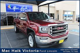 Used 2016 GMC Sierra 1500 For Sale   Victoria TX Partners Chevrolet Buick Gmc In Cuero Tx A San Antonio Victoria Craigslist Used Cars And Trucks For Sale By Owner Sign Works Image Maker Signs Banners Neon Vinyl Signage Ford Dealer Mac Haik Lincoln Lifted For In Texas 2019 20 Top Car Models Kinloch Equipment Supply Inc Accsories Sale Terrell Suvs New 2018 Toyota Highlander Review Features Of Sam Packs Five Star Plano Dealership Hattsville Vehicles Riverside Food Truck Festival Offers Platform New Vendors