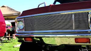 Www Lmctruck Com Chevy Truck Unique Lmc Truck 1972 Chevy Cheyenne ...