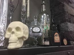 Spirit Halloween Omaha by Bellevue Halloween Store