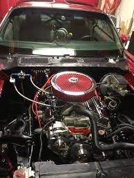 383CI Stroker Crate Engine | Small Block GM Style | Longblock ... Diagram For 5 7 Liter Chevy 350 Data Wiring Diagrams Gm Peformance Parts Ls327 Crate Engine 2002 Avalanche Image Of Truck Years Performance Ls3 With 4l80e Transmission 480 Hp Deep Red Paint Lm7 347ci Base 500hp In Project Shop Hot Rod Network 1977 Small Block Motor Basic Guide Rebuilt A 67 C10 405hp Zz6 To Celebrate 100 Years Of Out With The Old In New Doug Jenkins Garage 60l 366 Lq4 Ls2 Ls6 545 Horse Complete Crate Engine Pro At 60 History Facts More About The That
