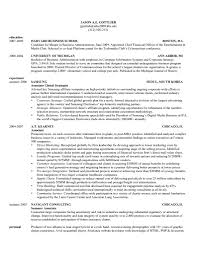 Resume For Law School Attorney How To Write A College App Essay ... Resume Objective Examples For Lawyer Unique Images Graduate School Templates How To Craft A Law Application That Gets Awesome Student Example Tips Sample Pre T Beautiful 7 Prepping Your Fresh Best Template 2018 Law School Essay Examples Admisions Valid Translate Military Skills Awesome Write Properly Accomplishments In College University Admission Admissions Resume Mplates Sazakmouldingsco What To Put On A Resum Getting In
