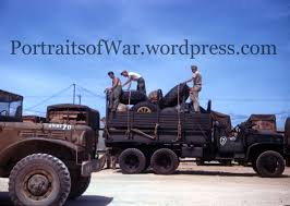 WWII PTO Color Kodachrome Slide – Tire Transport Truck On Guam In ... 1989 Peterbilt 379 Exhd Custom Paint Ptowet Kit Truck Sales Long Mercedesbenz Actros25466x2retarderptoadr Chassis Cab Trucks 1963 Jeep Fc150 4speed Wpto Restored 2013 Willys America For Kenworth T909 Pto Hyd 130t Rated Stiwell Trucks Man 7150 4x2 Bb Euro 5 Chassis For Sale Cab New Vacuum Excavation Thrills Industry Daimler Alaide Scania G410 4x4 Manual Euro 6 Newunused Tractor Unit Clutch Applications Video Trends 2018 Pickup Of The Year Day 2 Towing Try Out Our Truck Converted To A Power Youtube Renault Midlum 220 4x2pto Price 5860