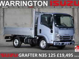 New & Used Commercial Vehicles   Cheshire   Warrington Vehicle Centre 2015 2016 Isuzu Npr Xd Cab Chassis Bentley Truck Services Trucks Nseries Pdeberg Motors Ltd Commercial Vehicle Dmax Pickup Truck Authorized Showroom In Bangalore Trident 2011 Used Hd 20ft Box With Lift Gate At Industrial Power 2019 Isuzu Nqr 20 Ft Box Van Truck For Sale 113 Vehicles Low Forward News And Reviews Top Speed Refrigerated For Sale 506 Listings Page 1 Of 21 Riverside Rental Updates Fleet 16 Forwards 2013 Nrr Methuen Ma