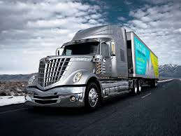CDL Classes & Training In Utah - Salt Lake Driving Academy