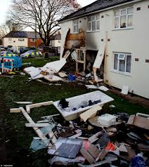 Two Men Seriously Injured After Gas Explosion At Birmingham Home ... Truckload Of Warmth From Two Men And A Truck Gateway The Aftermath The Birmingham Pub Bombings Live 2017 Faces By Fergus Media Issuu 13 New Restaurants You Must Try Alabama Wikipedia Two Men And A Truck Home Facebook Twomenbham On Pinterest Trucks Helps Make Winter Warmer American Eagle Moving Transport 18 Photos Movers 5511 Us And Baton Rouge La Movers Google