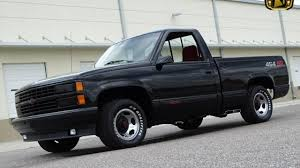 √ 1992 Chevy 454 Ss Truck For Sale, - Best Truck Resource 454 Ss Pickup Chevrolet Specifications And Review Obs Chevy Wiring Just Another Diagram Blog 1991 Pickup Truck Page 2 Usa Origi Flickr Got A 1990 454ss The 1947 Present Gmc Muscle Pioneer Is Your Cheap Forgotten Ck 1500 On 26 Asanti Af167 Wheels 454ss C1500 Values Hagerty Valuation Tool Top 10 Hot Rod Trucks Sub5zero Silverado Single Cab Lowered Interesting Image Loading For Chevroletss454 Dust Runners Automotive Journal