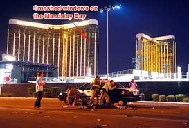 PHOTOS: Smashed Mandalay Bay Windows Where Gunman Opened Fire ... Aureole Mandalay Bay Rx Boiler Room Buddha Statue At The Foundation Vhp Burger Bar Skyfall Lounge Delano Las Vegas Red Square Restaurant Vodka Rick Moonens Rm Seafood Fine Ding Resort And Casino Revngocom Time Out Events Acvities Things To Do Hotel White Marble Top Table Tag Bar With Marble Top Eater