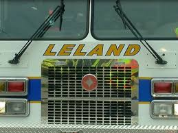 Fire Insurance Rates Expected To Drop In Leland - WWAY TV Minton Insurance Classic Car Ct Collector The Classics Pinterest Trucks Cars Shitty Puns Project C10 Truck Restoration Episode 1 Plan Lord Please Just Let Me Drop Off This Protection Service Concept With Lorry Under Umbrella City Body Paint Auburn Chrysler Dodge Jeep Affordable Colctibles Of The 70s Hemmings Daily Modify Insure My Food Chevrolet Blazer K5 Is Vintage You Need To Buy Right Prestige And Gallagher Uk Safeco