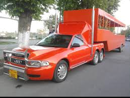 Im Not Sure If This Classifies As A Truck Or Car : ATBGE Connected Word In Red 3d Letters On Wheels To Illustrate A Car What Does Teslas Automated Truck Mean For Truckers Wired Cup Holders Your Old Or Car 9 Steps With Pictures Halfton Threequarterton Oneton When Talking Best Custom Money Transport Armored Trucks Vans Armortek Tow Or Wrecker With Evacuated Towing Panel Diagrams Labels Auto Body Descriptions 2018 March Madness And Sales Funny Cartoon Stock Illustration