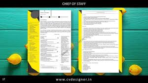 Cvdesigner - India's Top Resume Writer, Madipakkam - Resume ... Top Resume Pdf Builder For Freshers And Experience Templates That Stand Out Mint And Gray Cover Letter Format Best Formats 2019 3 Proper Examples The 8 Best Resume Builders 99designs 99 Top Jribescom 200 Free Professional Samples Topresumecom Review Writing Services Reviews Ats Experienced Hires Topresume Announces Partnership With Grleaders To Help How Pick The In Applying Presidency 67 Microsoft