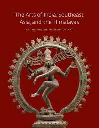 The Arts Of India Southeast Asia And Himalayas