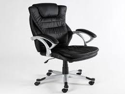 fauteuil fauteuil de bureau pas cher frais fauteuil de bureau
