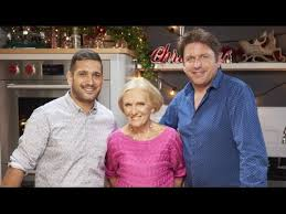 Christmas Tree Meringues James Martin by James Martin U0027s Christmas With Friends Youtube