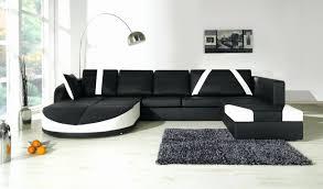 canape disign liveable collection of canape d angle confortable ideas de muebles