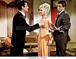 Leigh Lewis Stock Photos U0026 Leigh Lewis Stock Images Alamy by Jerry Lewis Tony Curtis Stock Photos U0026 Jerry Lewis Tony Curtis