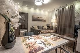 100 Design Apartments Riga Romantic Design Apartment For Rent In