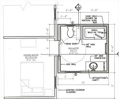 Bathroom Design Floor Plan | Bathroom 2019 Planning Your Bathroom Layout Victoriaplumcom Latest Restroom Ideas Small Bathroom Designs Best Floor Plans Paint Kitchen Design Software Chief Architect Layout App Online Room Planner Tool Interior Free Lovable Layouts Floor Plans With Tub And Shower Sistem As Corpecol Oakwood Custom Homes Group See A Plan You Like Buy By 56 Shower Sink Bo Golbiprint Design Beautiful Master Walk In Reflexcal The Final For The Mountain Fixer Bath How We Got 8 X 12 Vw32 Roccommunity